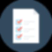 Outline materi pelatihan sales marketing C-IQ
