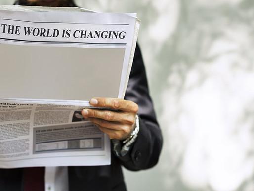Pelatihan Manajemen Perubahan: Apa, Mengapa dan Bagaimana