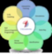 Metodologi Training Leadership C-IQ Jimmy Sudirgo