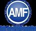 Asia Marketing Federation Certified Professional Marketing Jimmy Sudirgo