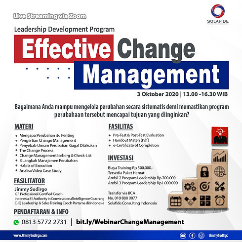 OKT-PELATIHAN-TRAINING-CHANGE-MANAGEMENT
