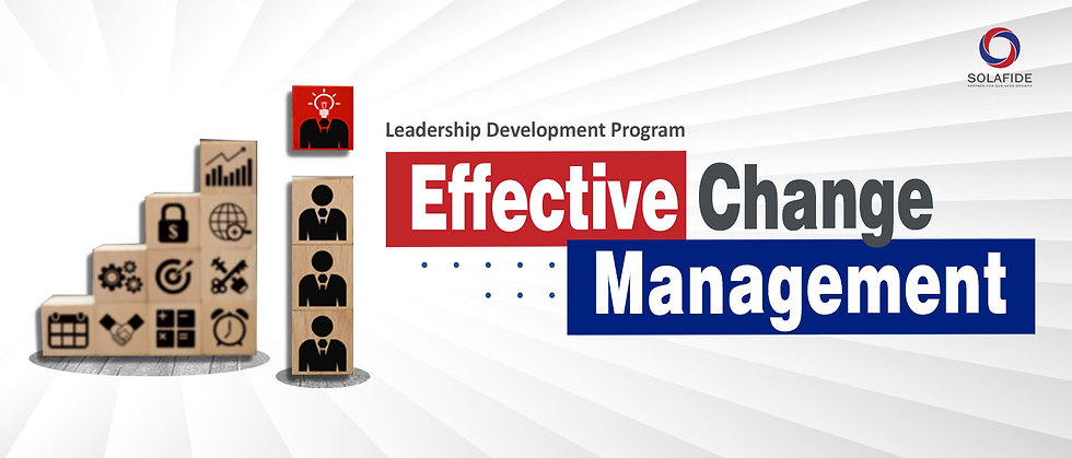 WEB-EFFECTIVE-CHANGE-MANAGEMENT-2020-Sol