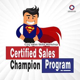 Square-Certified-Sales-Champion-Program-