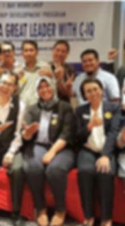 Testimoni-Pelatihan-Leadership-C-IQ-Jimm