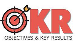 Apa itu OKR Objectives and Key Results - Jimmy Sudirgo