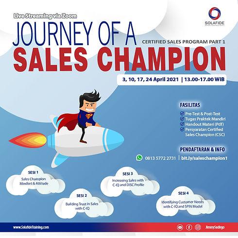 2021-Training-Sales-champion-Square-Jimm
