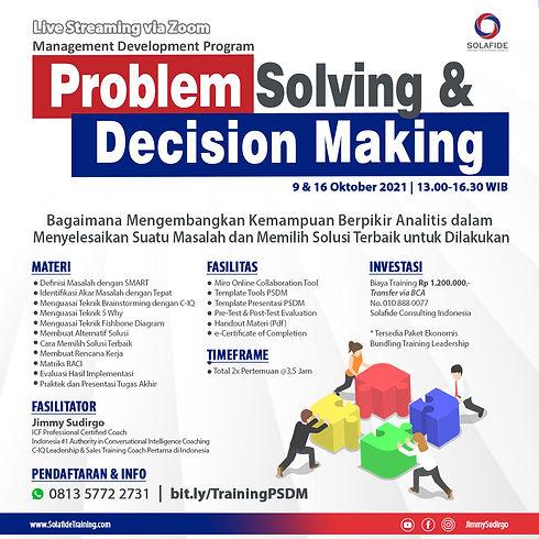Oktober-2021-Training-Problem-Solving-Decision-Making-2020-Indonesia-Jimmy-Sudirgo.jpg