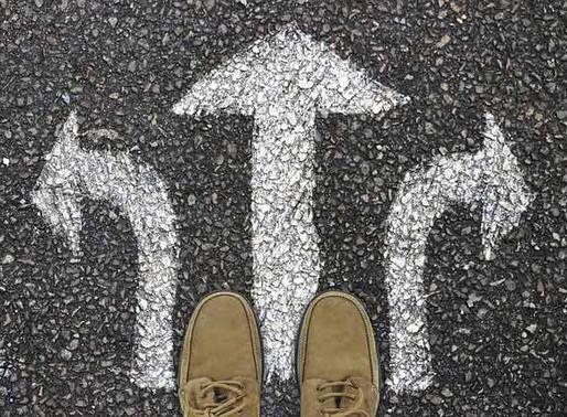 Pelatihan Kepemimpinan Situasional : Apa, Mengapa dan Bagaimana