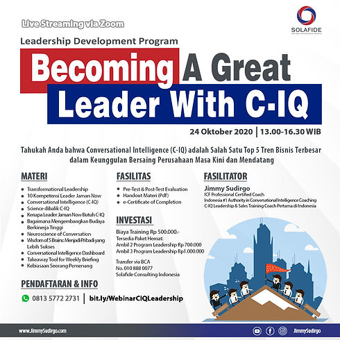 Oktober-Pelatihan-Training-Leadership-C-