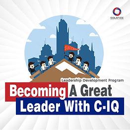 Pelatihan-Training-Leadership-Skill-CIQ-