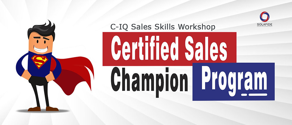 Banner-Certified-Sales-Champion-Program-