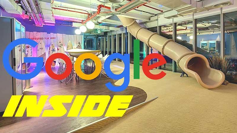 Membentuk Dream Team Seperti Google - Training Pelatihan Kepemimpinan C-IQ Jimmy Sudirgo