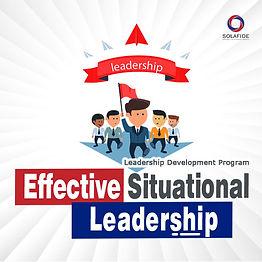 Pelatihan-Training-Situational-Leadershi