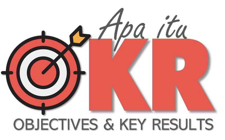 Pelatihan OKR : Apa itu dan Memahami OKR Objectives Key Results - Jimmy Sudirgo