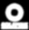 Logo Solafide Consulting Indonesia Jimmy Sudirgo