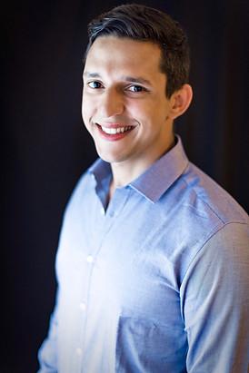 Rodrigo Business Portrait 1.jpg