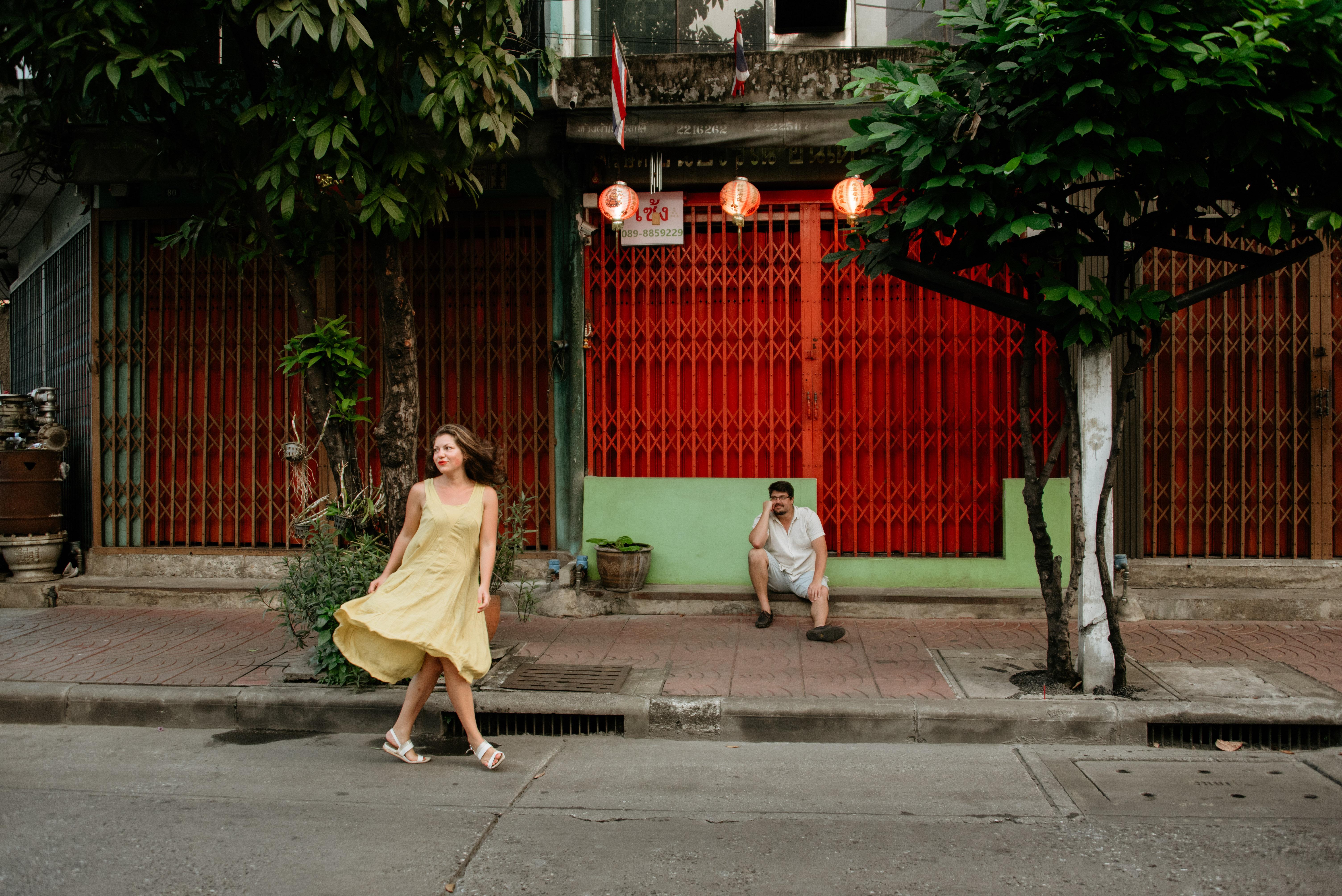 natasha_ferreira-bangkok-s1_150