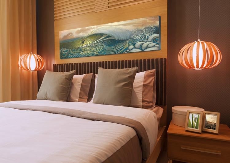 homeslice-bedroom-mockup-shutterstock_133732088