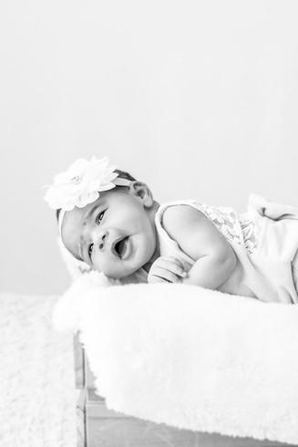 Newborn Photography Bangkok Gabriela Marão Photography