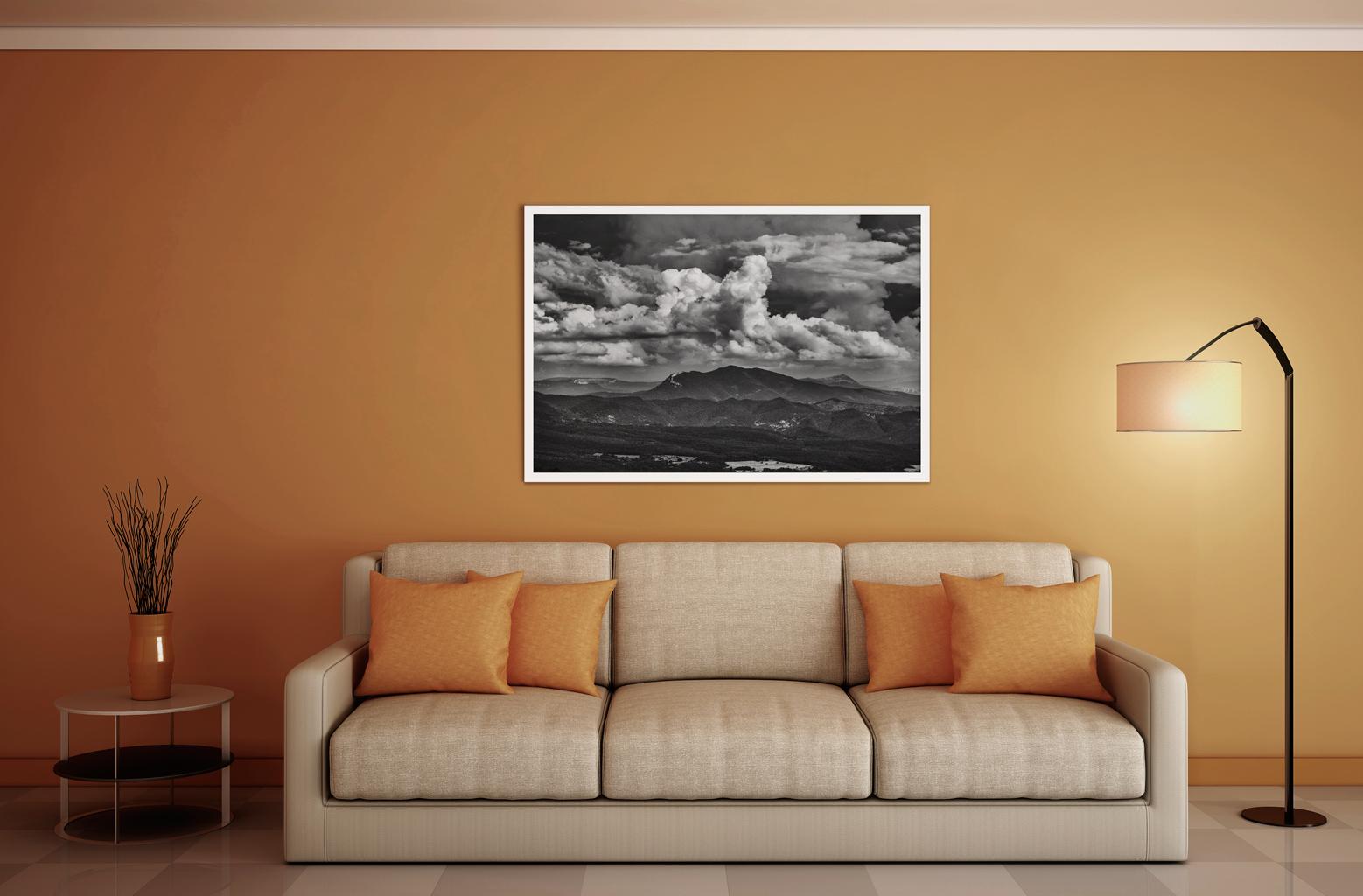 poster-frame-mockup-free