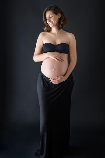 Maternity Photoshoot Lisbon