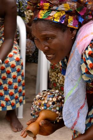 Vilarejo de Dohi (Benin, 2012)3.jpg