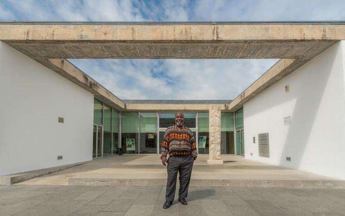 Ensaio Lívio de Morais (Portugal, 2015)3