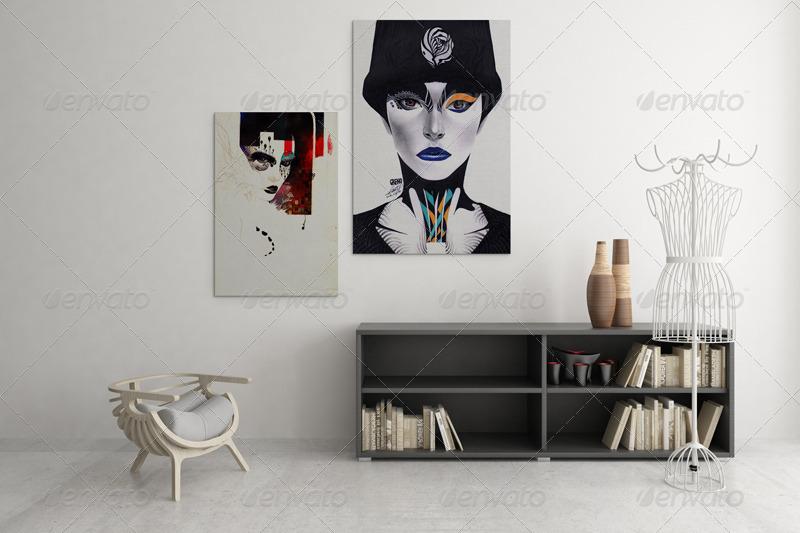 10_Art-Wall-Mockups-Vol4