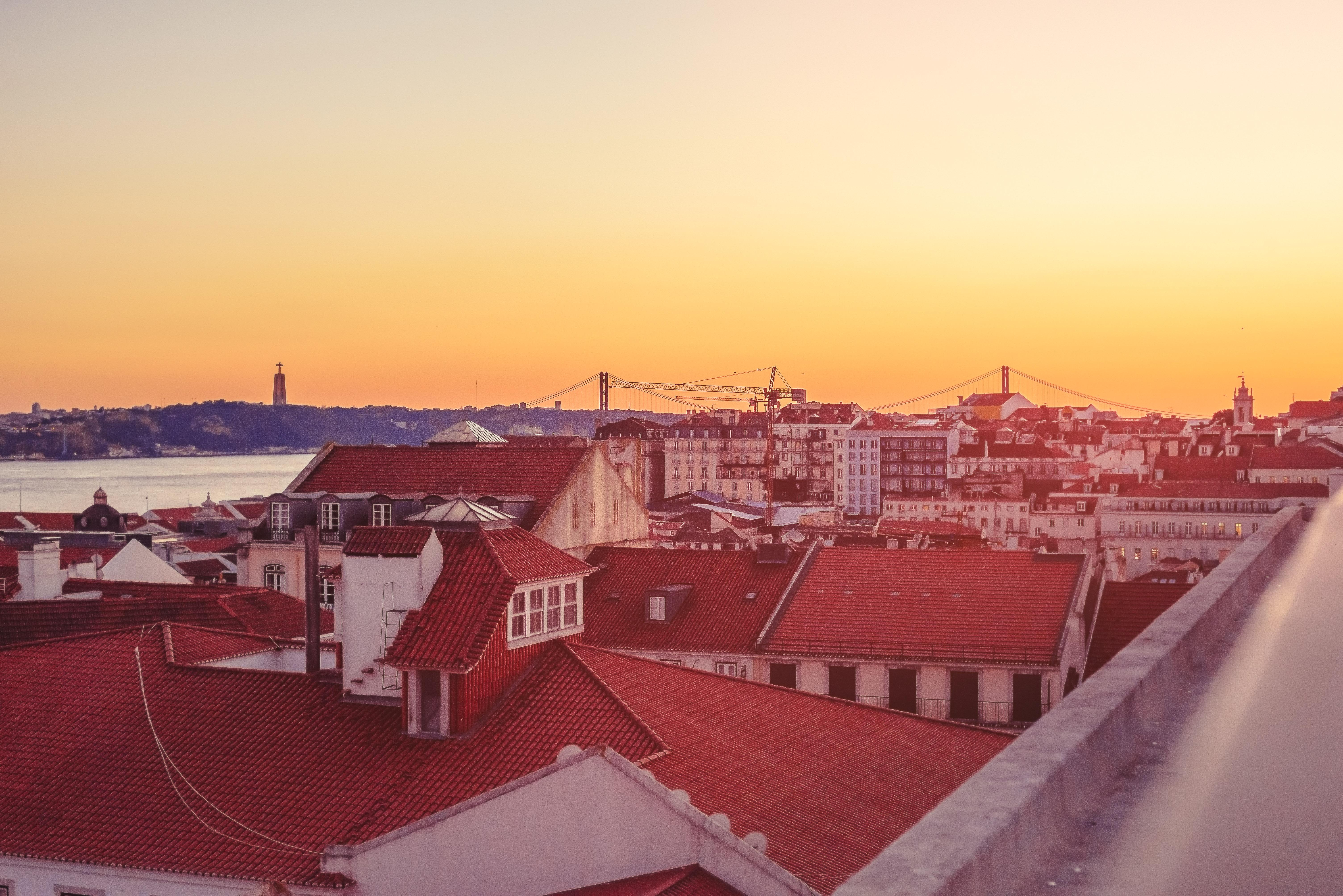 Alfama e Mouraria (Lisboa, 2016)-21