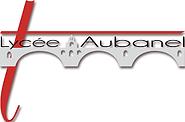 logo_lycée_T_AUBANEL_Avignon.png