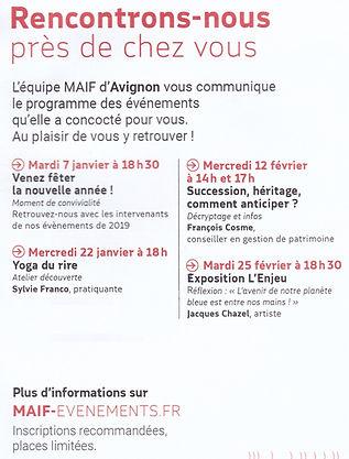 Maif ateliers janv-fev-2020.jpg