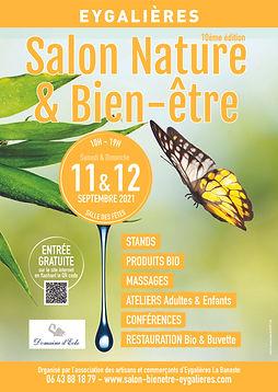 Affiche-A3-Salon-Nature-Bien-Etre-2021-_1_.jpeg