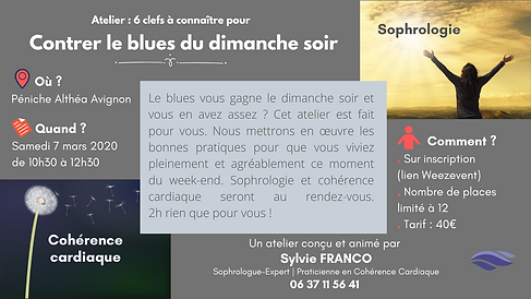 Atelier_Evénement_Contrer_le_blues_du_di