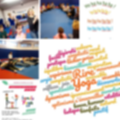 yoga_du_rire_pour_réseaux_sociaux.png