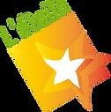 logo micro_lycee_stjo-1019x1024.png