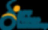 logo APF France Handicap.png