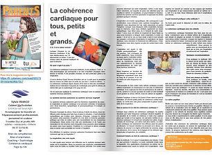 Magazine_Parents_Printemps_2020_La_cohé