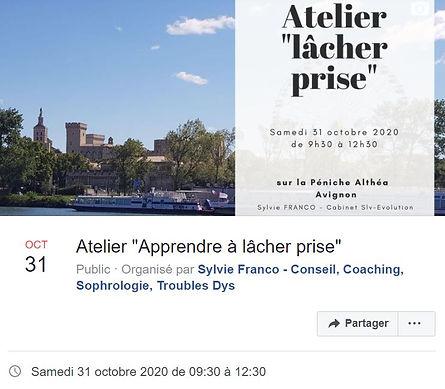 Atelier_lâcher_prise_Péniche_Althéa_S