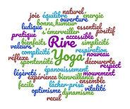 Nuage de mots Yoga du Rire e.JPG
