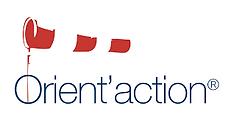 Logo Orient'action.png