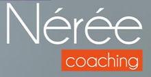 Logo Nérée Coaching.JPG
