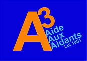logo_association_a3.jpg