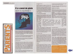 Magazine_Parents_Il_y_a_aussi_du_génie_d