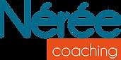 Logo NEREE COACHING.png