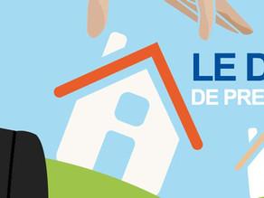 Comment savoir si mon bien immobilier est soumis au droit de préemption urbain ou non ?