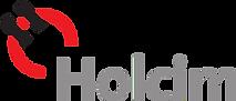 Holcim_logo.png