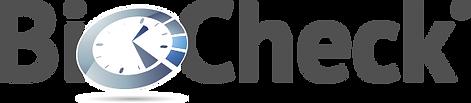 Logo_BioCheck_OM PNG (1).png