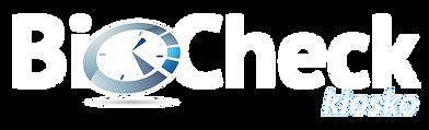 logo_kiosko.png