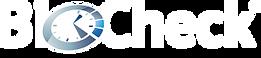 big-biocheck-logo-01.png