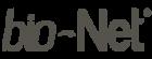logo_bionet.png